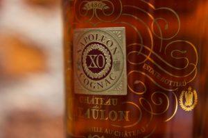 rhums et spiritueux cognac bas armagnac portos