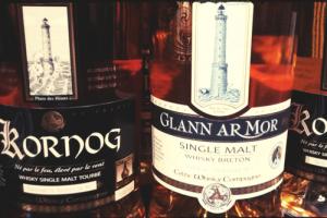 celtic companie, whisky français